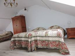 chambre d hote les 4 vents chambre awesome chambre d hote les 4 vents chambre d hote les 4