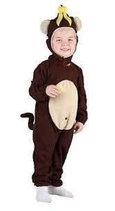 childrens kids pinocchio fancy dress costume large costume ideas