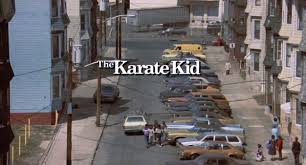then u0026 now movie locations the karate kid 1984