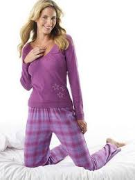 s sleepwear pa5 4 pajama china pajama