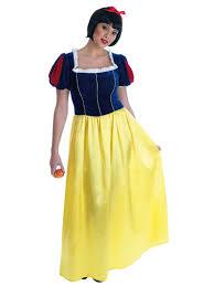 snow white u0026 nursery rhyme fancy dress costumes fancy dress ball