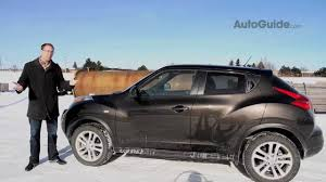nissan juke price in uae nissan juke price