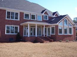 Custom House Designs by Bill Cooper Design And Construction Your Source For Custom House
