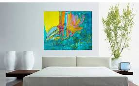 Painting For Living Room by Paintings For Living Room Wall U2013 Home Art Interior