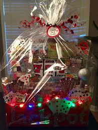 creative gift baskets gift basket themes for fundraisers 27 best fundraising baskets