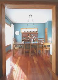Home Interior Color Trends Bedroom Awesome Sherwin Williams Bedroom Paint Colors Home Decor