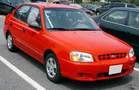 00 hyundai accent file hyundai accent sedan jpg wikimedia commons