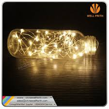 mini led lights for crafts mini led lights for crafts suppliers