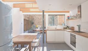 grand designs kitchens basement cool grand designs london basement home decor interior