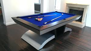 dining tables pool table dining conversion top pool tables that