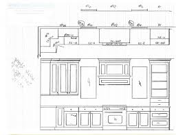 Standard Kitchen Cabinet Width by Standard Depth Of Kitchen Cabinets Standard Cabinet Dimensions 1