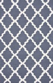 area rug trellis area rug home interior design