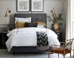 2015 home interior trends fall 2015 home decor trends new south home