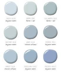 best light blue paint color best light blue paint colors good bones great pieces light blue