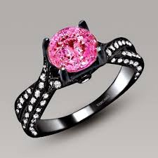 vancaro engagement rings designs of engagement rings for by vancaro from 2014