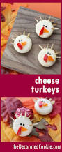 simple thanksgiving craft 700 best thanksgiving treats u0026 recipes images on pinterest