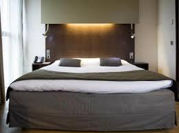 design hotel artemis amsterdam design hotel artemis deals reviews amsterdam laterooms