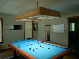budweiser pool table light with horses budweiser pool table light billiard table l pool table light