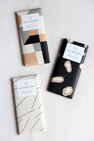 where to buy mast brothers chocolate best 25 mast brothers chocolate ideas on chocolate