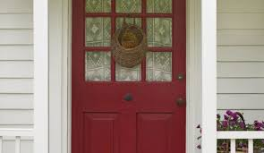 Exterior Door Window Inserts Door Door Window Inserts Pleasing Door Glass Inserts Lowes