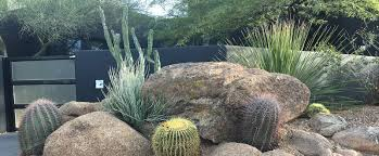 Table Mesa Brown Rock by Landscape Rock Phoenix Landscape Gravel Phoenix We Rock Az
