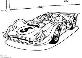 imagenes de ferraris para dibujar faciles carros deportivos ferrari para dibujar imagui