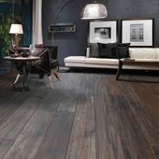 tarkett fresh air barnside pine pewter 35030187617 basement bar