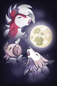 3 Wolf Moon Meme - pin by happy 3 on joeys stuff pinterest three wolf moon wolf