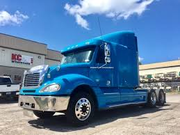 volvo truck 2003 kc wholesale kc wholesale