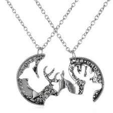 custom engraved necklace pendants best custom engraved necklace products on wanelo
