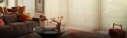 ideas and inspiration hunter douglas reno horizon window fashions