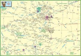 Ucsd Maps Ucsd Map Lifeloveand Me