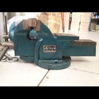 Alat Catok Besi jual beli alat catok termurah dan terlengkap