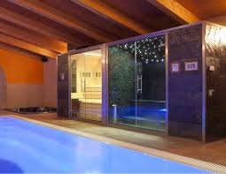 steam room and sauna house ideas pinterest steam room