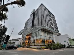 agoda lembang best price on california hotel bandung in bandung reviews