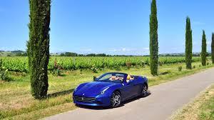 Ferrari California Green - 2015 ferrari california t news u0026 features autotrader ca