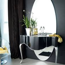 13 best bathroom images on pinterest bath bath with shower and