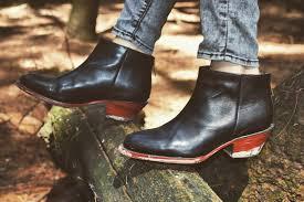 motorcycle shoes near me john doe shoes