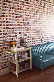 12 creative wall art ideas creating a statement wall east coast
