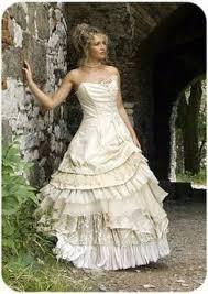 mariage steunk idée déco mariage vintage steunk décoration forum