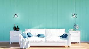 wood paneling makeover ideas wood paneling makeover ideas groovy in a whole new way realtor com