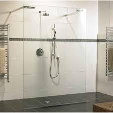 Bathroom Handicap Rails Bathroom Heavenly Image Of Bathroom Decoration Using Clear Glass