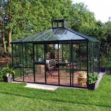 inside greenhouse ideas turnkey custom greenhouses u0026 luxury greenhouses greenhouse megastore