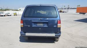 ford aerostar for sale used cars on buysellsearch