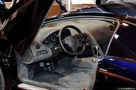 Lamborghini Murcielago Interior - essen motor show 2010 essen2010 07 hr image at lambocars com