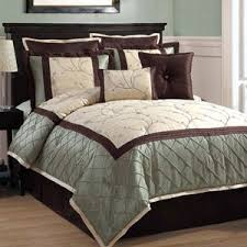 bedroom set walmart 23 best comforter sets images on pinterest canvases master