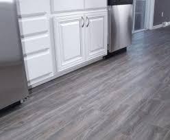 kitchen floor idea gray tile kitchen floor kitchen cintascorner gray tile kitchen