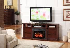merrill entertainment fireplace w widescreen curved firebox xiorex