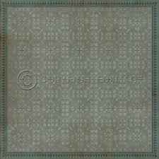 vinyl floor cloths choose size piper classics