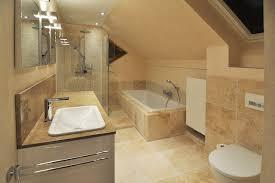 mediterrane badezimmer badezimmer